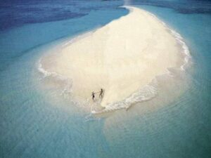 Beach - People