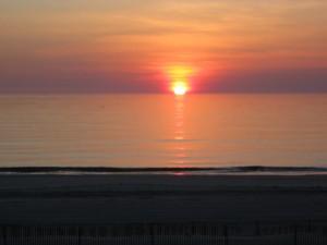 sunrise 1-25 010