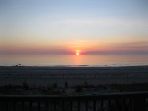 sunrise 1-25 007
