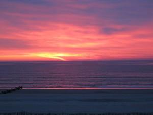 sunrise 3 feb 16 002
