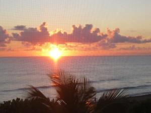 sunrise 056
