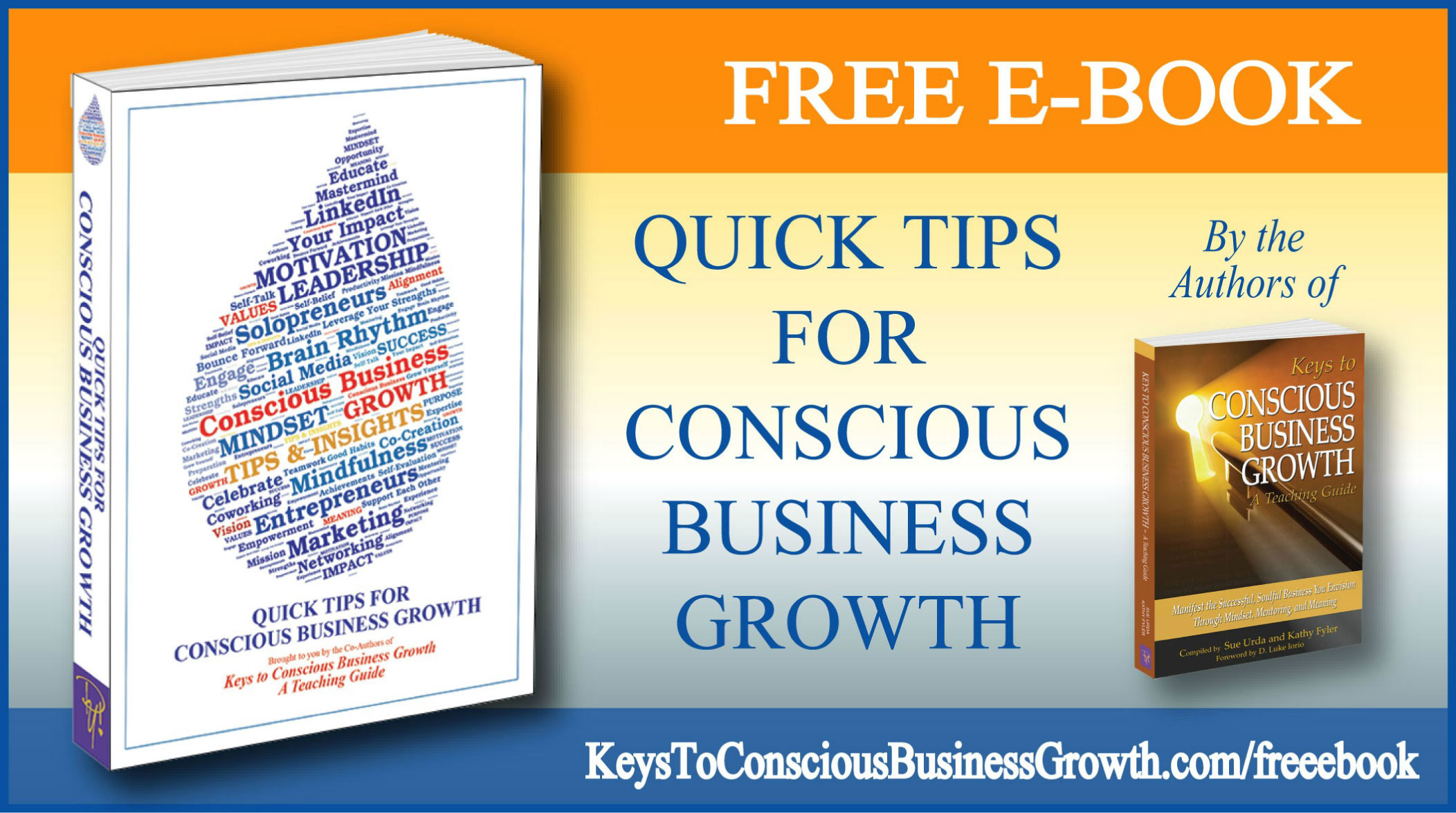 TIPS FOR CONSCIOUS BUSINESS GROWTH