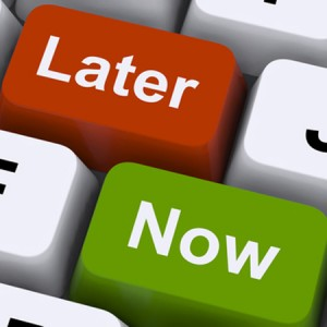procrastination (1)