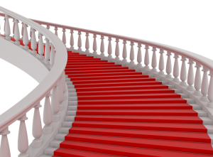 red_carpet_stairs_png_by_mysticmorning-d47vxiz