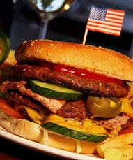july-4th-burger