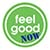 feel-good-now