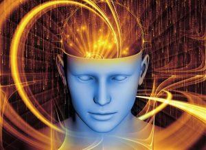mind-energy-free-thinking-brain-waves-consciousness-e1473231802714-600x437
