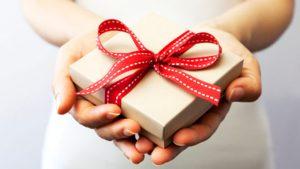 present-saved